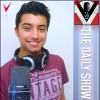 V9 Radio - R&B, Trap & House Mix