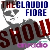 The Claudio Fiore Show
