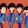 The Beatles Hour with Steve Ludwig
