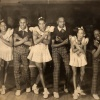 Black History Spotlight Presents: The Lindy Hop History