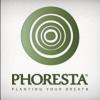 PHORESTA - Dona il 5x1000