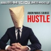 Behind Enemy Lines - The Anonymous Source Hustle