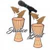 Justice Beat