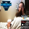 Episode 531: Poor Braun or John Wall? The RCWR Show 5-16-17
