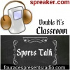 Double K's Classroom Episode #14 (NFL Training Camp: Raiders)