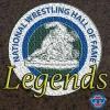 HOF07: 2016 Order of Merit recipient Ron Good of Amateur Wrestling News