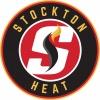 2-26-17 Stockton Heat vs. Texas