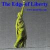 The Edge of Liberty