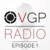 Episode 1: Introducing VGP Radio