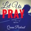 Prayer- Walk in Love