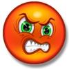 My Bipolar Rage