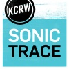 KCRW's Sonic Trace