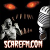 SCAREFM.COM PRESENTS - BORIS KARLOFF