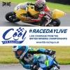 Cool FAB-Racing #RaceDayLive