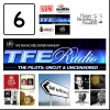 "TFE - Radio: The Pilots Episode #6: ""Happy Birthday, Mr. President"": Thursday December 5Th 2013. - 10 Minute Clip"