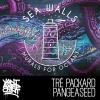 EP 076 - TRE PACKARD