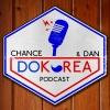 Chance & Dan DO KOREA | KoreaFM.net