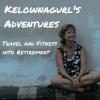 Kelownagurl's Adventures