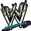 """The Heel Turn"" Wresting Podcast"
