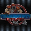 TeamBoydTV LIVE!!