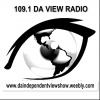 109.1 DA VIEW RADIO