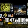 Who's Making It Happen Radio Show