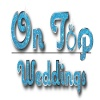 Tara Griffin- On Top Weds's show