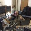 Rhodes Radios