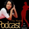 The Models Podcast
