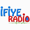 IFIYE RADIO