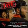 The Phoenix Podcast Show