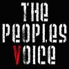 The Peoples Voice