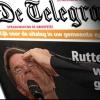 Elecciones en Holanda con @juralde , @stevenadolf y @lugaricano #LaCafeteraHolandaNoEsUltra