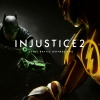 Injustice 2 (Extended Version)