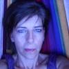I tarocchi fiabeschi e psicofiaba, strumenti e metodologie per counselling espressivo, simbolico.archetipo con Paola Biato