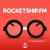 Rocketship.fm - Business Explored