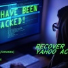 How To Recover Hacked Yahoo Mail Account