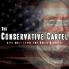 The Conservative Cartel Live 5/24/17 #RWN #Trump #Manchester