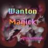 Qtouch Radio Wanton Magick 2
