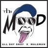 THE MOOD - the morning show