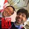 SPPD357 ESPC16 Talk with Dux Raymond Sy