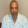 Black Talk Radio News w/ Scotty Reid