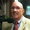 Good News With Dick Baumbach - 36