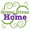 Green Divas at Home