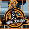 Iowa Block Radio's tracks