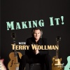 Making It! with Terry Wollman