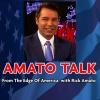 Amato Talk