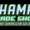 Champs Trade Show 2017 Atlantic City