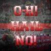 O-H! Hail No!