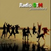 Radio OTM Summer